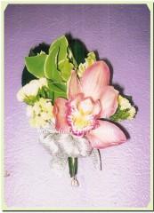 R010-蕙蘭襟花